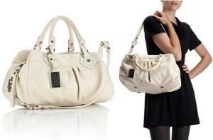 large purse small purse